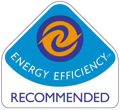 energy saving Darlington