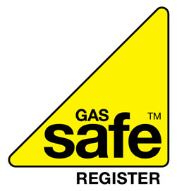 safer gas fitter Darlington